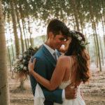 Vito & Marta – an intimate wedding in Piazza Armerina